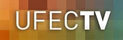 UFECTV