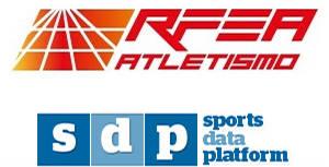 Sports Data Platform – RFEA