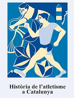Història de l'Atletisme a Catalunya