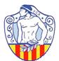 Federació Catalana d\'Atletisme