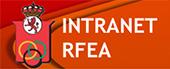 Intranet RFEA