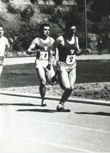 José Antonio Martínez Bayo