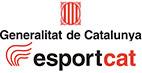 EsportCat